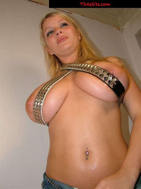 Big Tits Swedish Girls All Blonde And Busty Mega Boobs Girls