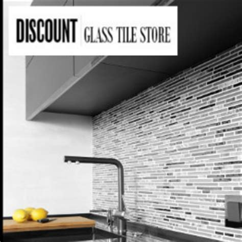 discount glass tile store troy mi us 48083