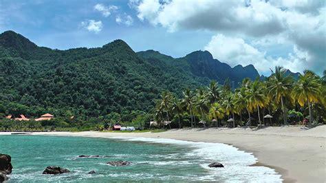 Pulau Langkawi Malaysia Youtube