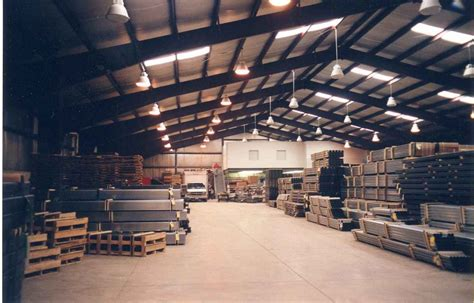 Meaning And Advantages Of Bonded Warehouse