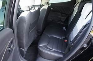 Clio 4 Boite Automatique : troc echange renault clio iv 1 5 dci 90 initiale paris edc boite auto eco2 sur france ~ Gottalentnigeria.com Avis de Voitures
