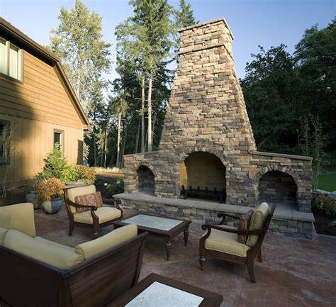 cost of building an outdoor fireplace 2017 fireplace installation cost installing a fireplace