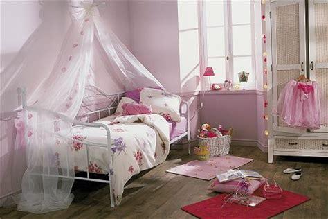 chambre fille alinea chambre conforama fille chambre a coucher conforama