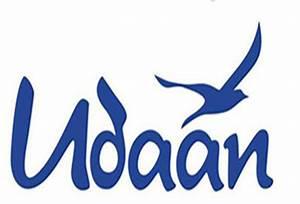 Centre extends 'Udaan' till Dec 2018