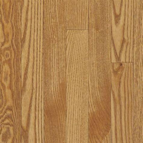 bruce hardwood floors gunstock cb211 28 best bruce hardwood dundee plank 3 bruce dundee