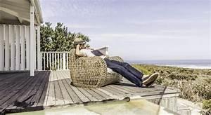 Matériaux Pour Terrasse : crit res pour choisir les mat riaux pour sa terrasse ~ Edinachiropracticcenter.com Idées de Décoration