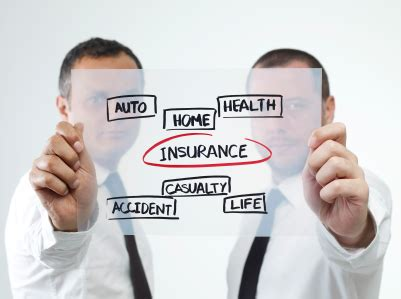 Dealerpolicy insurance agency helps their customers get the best coverage, makes sure their coverage grows with their assets over time, provides excellent service, saves customers hours of. Insurance Agents E&O Attorneys - Dayton, Cincinnati, Columbus Ohio, Northern Kentucky ...