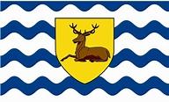 Hertfordshire — Wikipédia