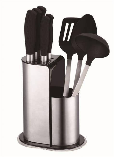 support ustensile de cuisine décorer fr set ustensiles de cuisine