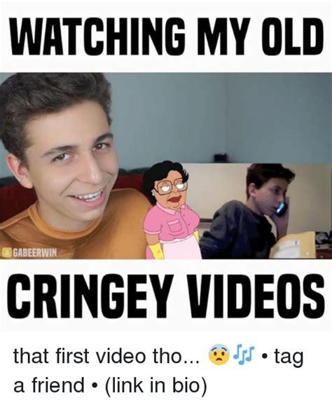 Cringey Memes - 25 best memes about cringey cringey memes
