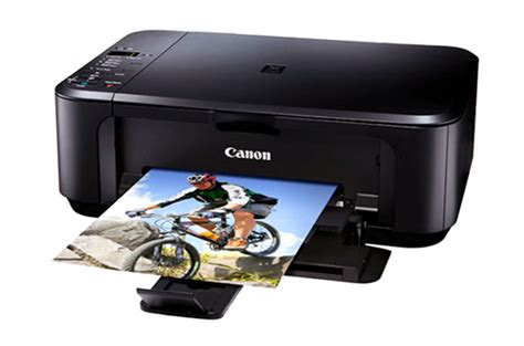 Maybe you would like to learn more about one of these? Canon MG2100 Printer Driver Free Download   Canon Driver