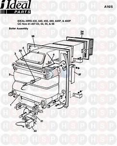 Boiler Spare Parts List Pdf