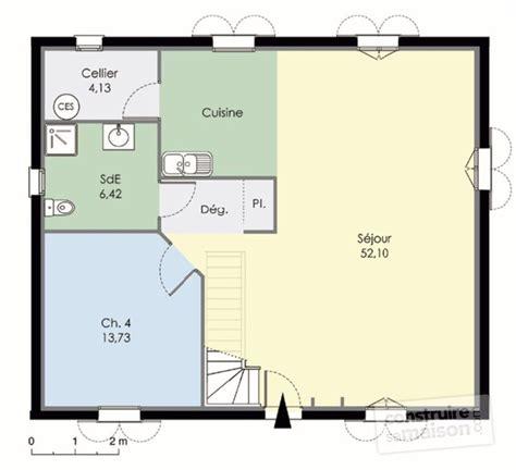 faire sa chambre en ligne trendy maison d du plan de faire construire sa
