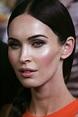 Megan Fox - Wikipedia