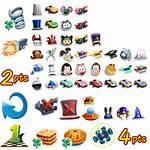 Sheet Icons Player Garfield Kart Spriters Resource