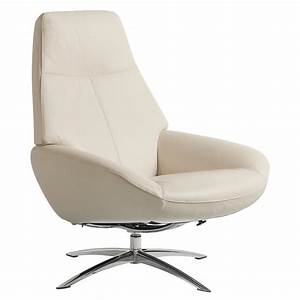 fauteuil avec repose pieds design oslo fauteuil relax With fauteuil design repose pied