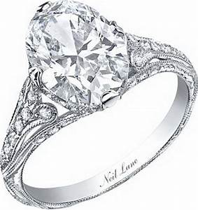 Neil Lane Engagement Rings For Women Jewelry Amazing