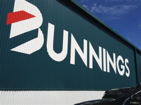 best 28 bunnings hours broome bunnings warehouse