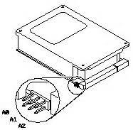 alarm circuit pdf zip With honeywell 208427aa power supply circuit board