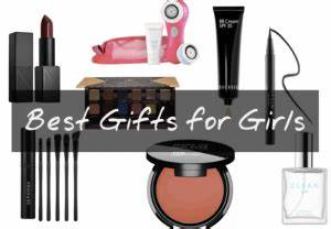 227 Best Christmas Gift Ideas for 2018 Top Holiday