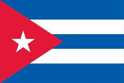 Cuba Flag Puerto Rican Cuban Rico Exhibit