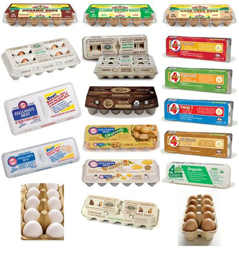 Cal-Maine Foods' Stock Price Has Been On The Move As Egg ...