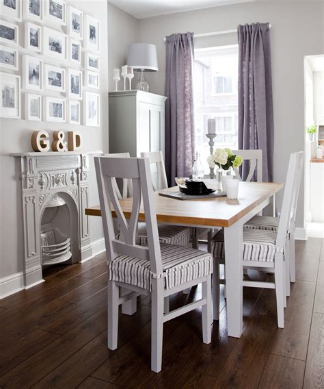 small dining room ideas small dining room set small