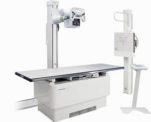 Medical X Ray Machine Sale - Refurbished X Ray Machines ...