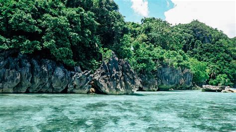7 breathtaking mindanao destinations you shouldn 39 t miss