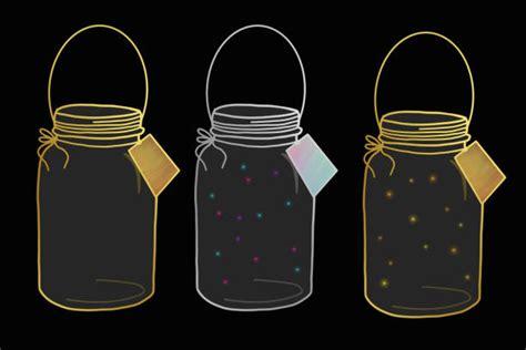 mason jar lid illustrations royalty  vector