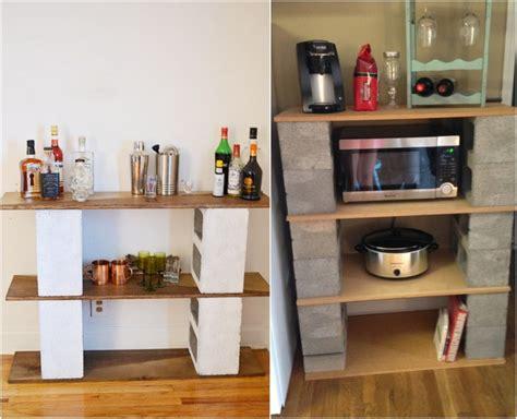 bar cuisine rangement bar rangement cuisine dootdadoo com idées de