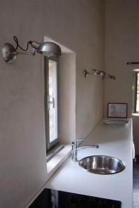 Kitchen lighting habitat images beautiful