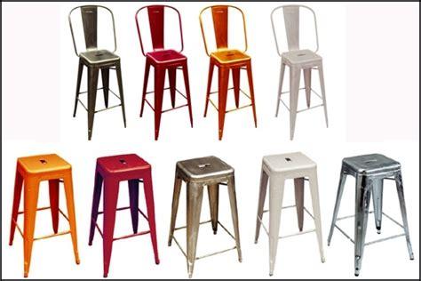 tabouret de bar occasion belgique location de mobilier 233 v 233 nementiel tabouret tolix h75 sur ekipement location de mobilier