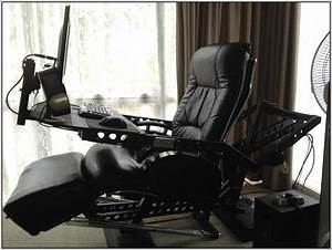 Great Comfortable Office Chair For Gaming Hybrid Gaming ...