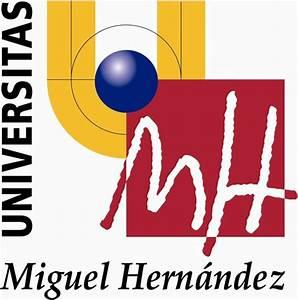 Logotipos Servicio de Comunicación