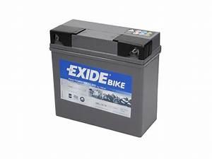Batterie Für 1er Bmw : batterie bmw 1150 ~ Jslefanu.com Haus und Dekorationen