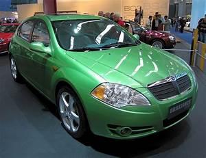 Brilliance China Auto – Wikipedia