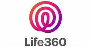 Life360, Leadin... Life360