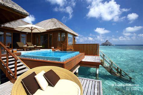 Huvafen Fushi Maldives Complete Review Maldives Dreamy
