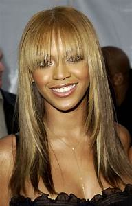 The Beauty Evolution Of Beyonce From Destiny39s Child To