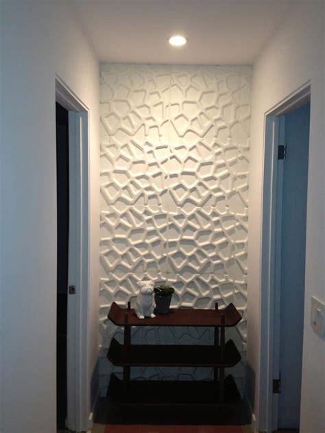 Wall Paneling  Interior Wall Panels Gaps Design
