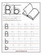 Printable Letter A Tracing Worksheets For Preschool Letter Tracing 7 Worksheets FREE Printable Worksheets Letter Tracing Worksheets Alphabet And Letter Tracing On Pinterest Printable Letter M Tracing Worksheets For Preschool
