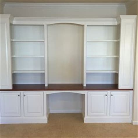 built in wall unit with desk and tv custom built wall units custom made built in tv wall