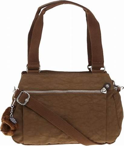 Bag Transparent Handbag Leather Backpack Clothing Pngimg