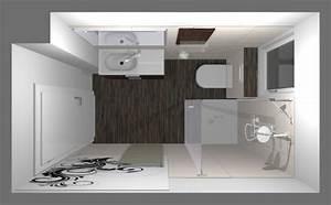 Bad Ideen Kleiner Raum : gro artig badezimmer kleiner raum badezimmer badezimmer kleine r ume badezimmer kleine r ume ~ Bigdaddyawards.com Haus und Dekorationen