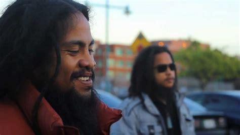 Backyard Boogie J Boog by J Boog S Quot Backyard Boogie Quot West Coast Tour 2012