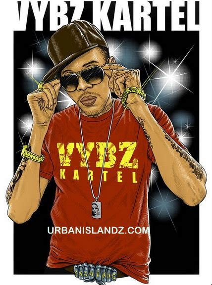 vybz kartel booked  colouring book party april