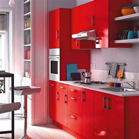 castorama meuble de cuisine castorama meuble cuisine spicy cuisine idées de