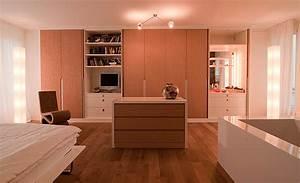 Wohnung New York Kaufen : luftige kochinsel ~ Eleganceandgraceweddings.com Haus und Dekorationen