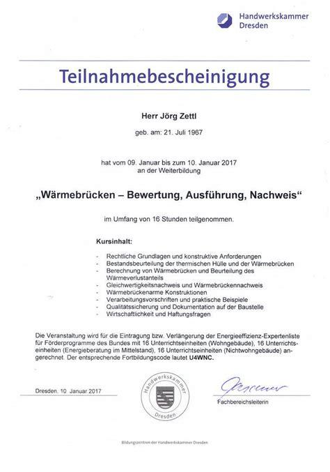Schiefer Fachverband In Deutschland by Dachverstand Nachweise 2017